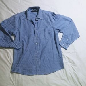 Final Sale Andrew Fezza Shirt Boys 18